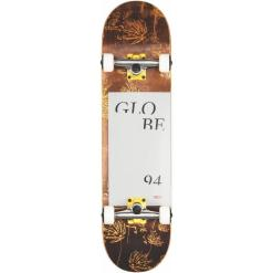 Globe G2 Typhoon Bone 8.0″