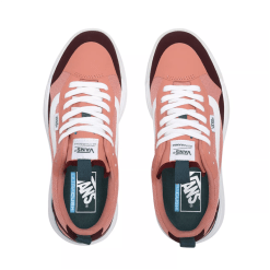 Vans Ultrarange Exo (Pop) Rose Dawn / True White