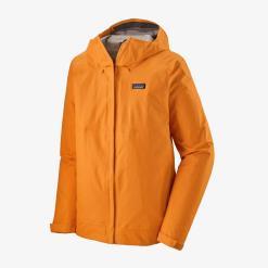 Patagonia Torrentshell 3L Jacket Mango (MAN)