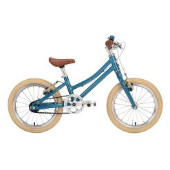 Siech 16″ Kids Bike Girl Light Blue
