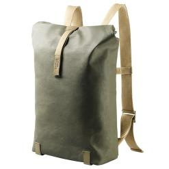 Brooks Pickwick 12l Sage Green / Mash G