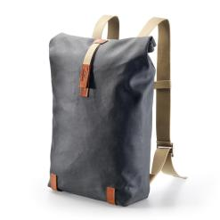 Brooks Pickwick 26l Grey/Honey
