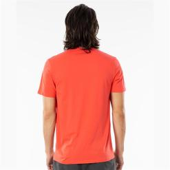 Rip Curl Endless Search Tee Cayenne