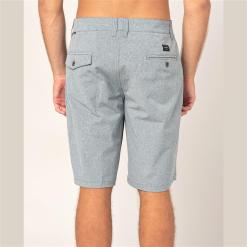 Rip Curl Phase Boardwalk Washed Navy