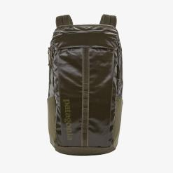 Patagonia Black Hole Pack 25L Basin Green BSNG