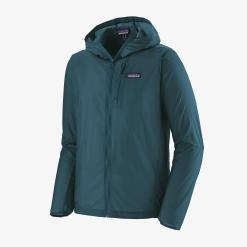 Patagonia Houdini Jacket Crater Blue CTRB
