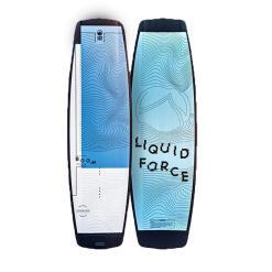 Liquid Force Boom 2020 150cm