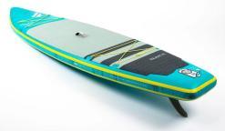 Fanatic 2021 Ray Air Enduro Premium 13″ x 30″
