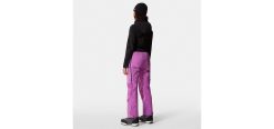 The North Face Freethinker Futurlight Pant Sweet Violet