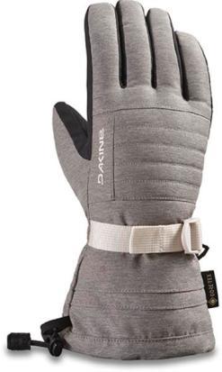 Dakine Omni GORE-TEX Glove – Women's – Stone