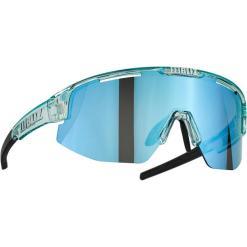 Bliz Matrix Transparent Ice Blue – Smoke w Ice Blue Multi Cat.3 VLT 14%