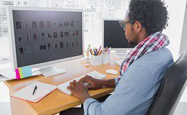 MOC 20461 Querying Microsoft SQL Server 2014