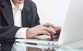 MOC 20695 Deploying Windows Desktops and Enterprise Applications
