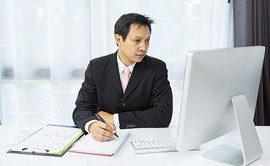 Voucher esame ITIL Intermediate (esame via Internet)