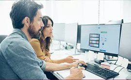 Corso Microsoft MOC MS-500 - Microsoft 365 Security Administration