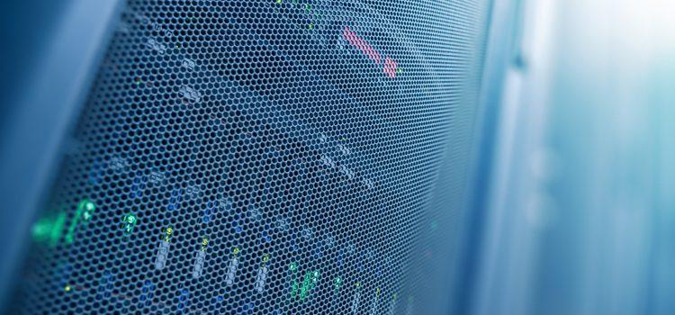 Fine del supporto delle vecchie versioni di Windows Server