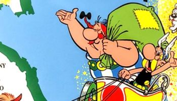 English asterix digital comics available now in europe pipeline asterix v5 thecheapjerseys Images