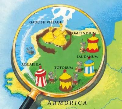 asterix_gaulish_village_map.jpeg