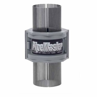 PipeMaster – The Welder's Tool for Contour Cuts