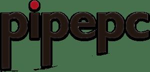 logo-pipepc