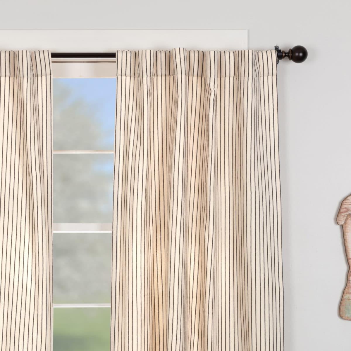 katie s vintage stripe drapes 63 set 2