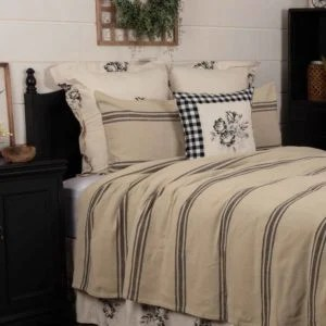 country style bedspreads quilts and