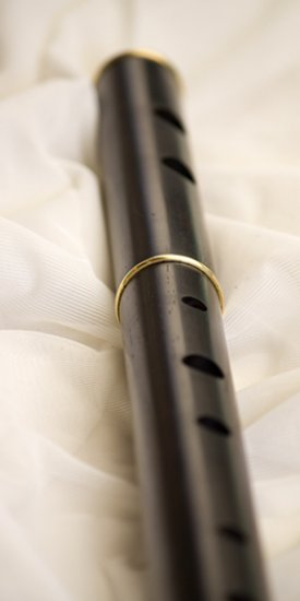 Student Flute 5