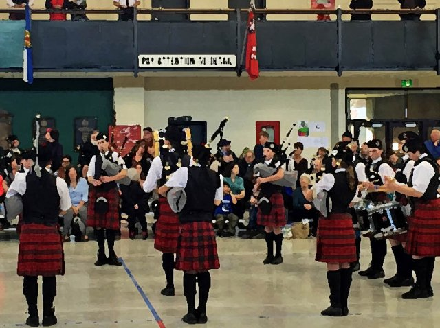 BCPA Annual Gathering, PPBSO Indoor Games latest to fall to COVID-19