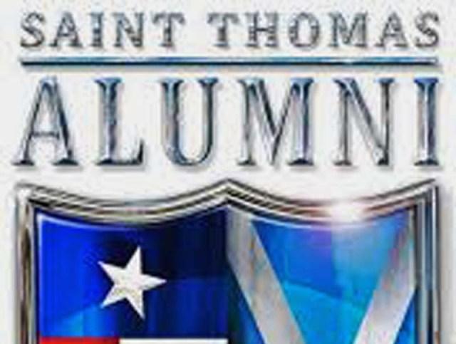 RSPBA promotes St. Thomas Alumni, Closkelt to Grade 1