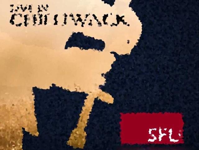 SFU drops new live album