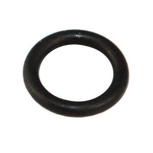 Labnet Piston O-ring, Single Channel, 1000μL (for Teflon Seal) (Labnet)