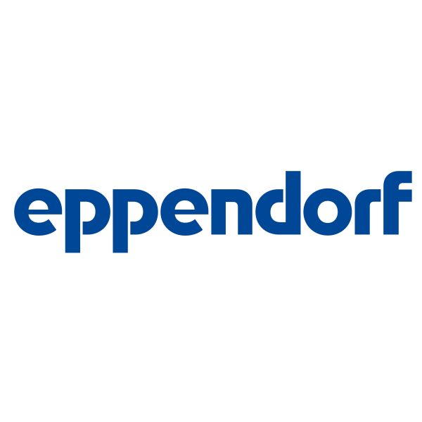 Easypet 3 Wall Mountable Holder (Eppendorf)