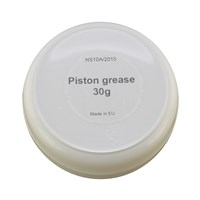 Labnet Piston Grease, 30g Jar (Labnet)