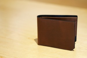 quality wallet for men