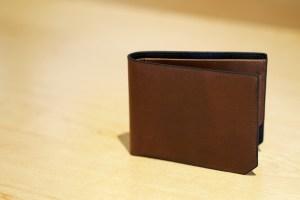 quality wallet for men
