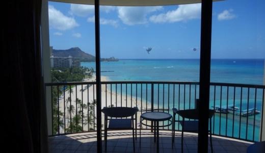 ハワイ旅行 ブログの目次、記事一覧!<ハワイ旅行記2017(夏休み編)>
