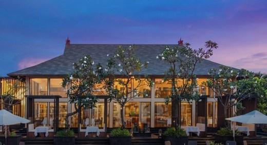 SPGとマリオット統合後の新カテゴリーが発表!8月以降のポイント宿泊でお得なホテルは?