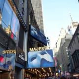 ブロードウェイでミュージカル「オペラ座の怪人」を鑑賞!チケットの買い方から体験レポートまで!