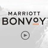 【2019年最新】マリオット ボンヴォイのカテゴリー変更が発表!日本の新カテゴリーは?
