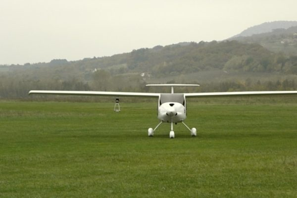 SW with gimble1