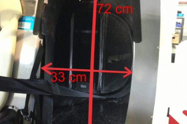 solid luggage3