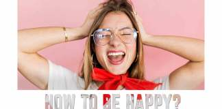How-to-be-happy-motivational-quote-women-smiling