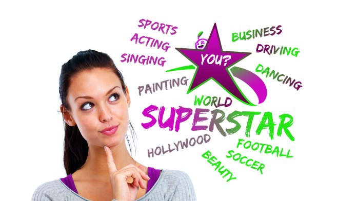 how-to-become-a-superstar-by-piplum-featured-image