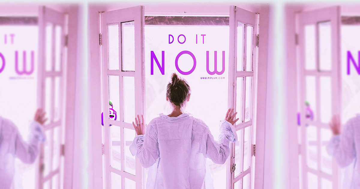 Do-it-now.-Piplum-motivational-quotes-cover.