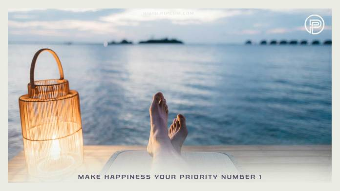 We-all-value-experience-and-think-about-happiness-differently