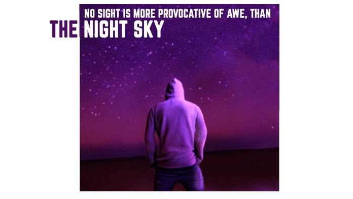 No-sight-is-more-provocative-of-awe,-than-the-night-sky-inspirational-quote