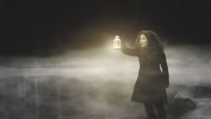 mist-palanga-park-tiskevicius-surreal-photography