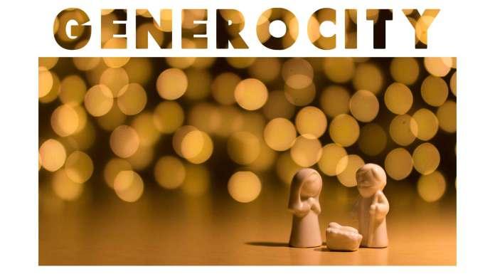 Generocity-christmas-quote
