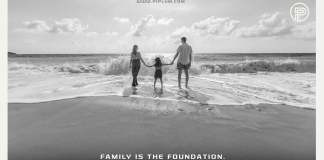 Family-is-the-foundation-Inspirational-quote.