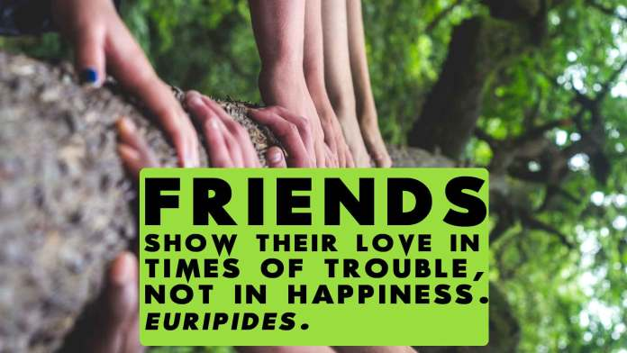 Friends-show-their-love-in-times-of-trouble-not-in-happiness.-Euripide